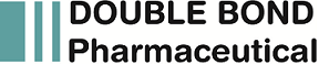 Double Bond Pharmaceutical International AB